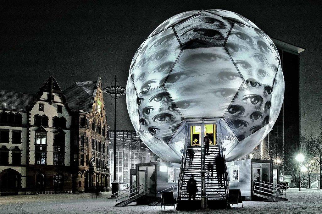 Globus-039.jpg