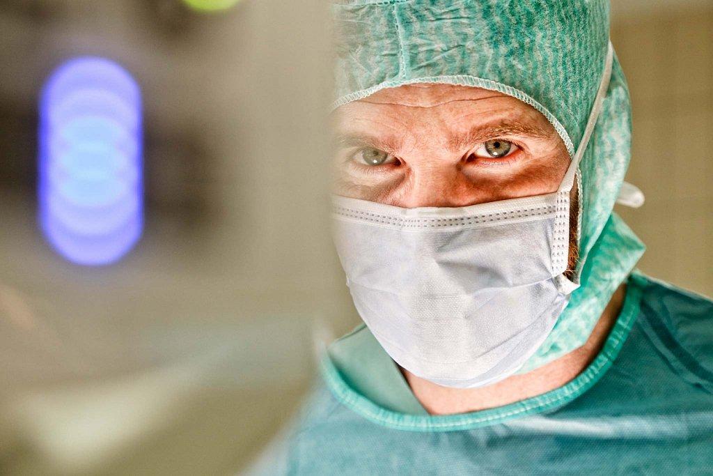 Luenen-Chirurgische-Dr-B-Schmitz-MG-3692.jpg